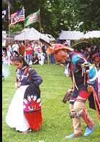 facts for kids abenaki indians abanaki abnaki abenaqui abenakis alnombak