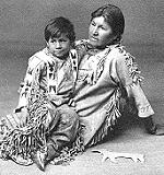1000  images about Algonquin on Pinterest | Canada, Indian tribes ...