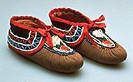 Facts for Kids: Haudenosaunee (Iroquois) Indians